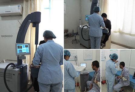 308nm准分子激光治疗体系常见问题解答