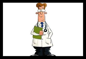 白癞风的诊断有什么标准吗
