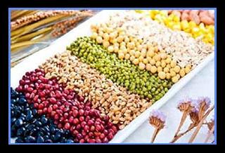 白癜风患者多吃大豆能够让白癜风消失吗