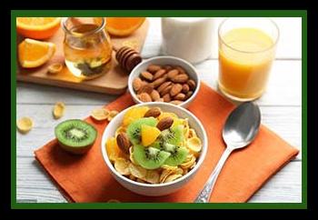 白癜风患者哪几种饮食习惯加重疲劳感
