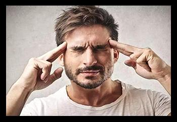 激素药物治疗白癜风的副作用
